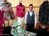 Shane Watson and his creations