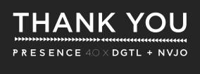 P4DN_THANKS_2014